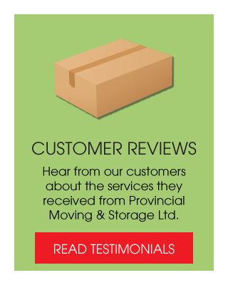Customer Reviews Read Testimonials