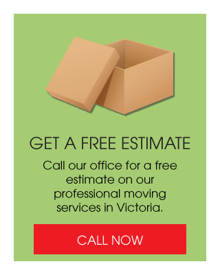 Get a Free Estimate Call Now